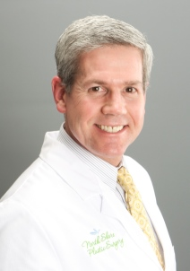 Boston Plastic Surgeon David Wages MD