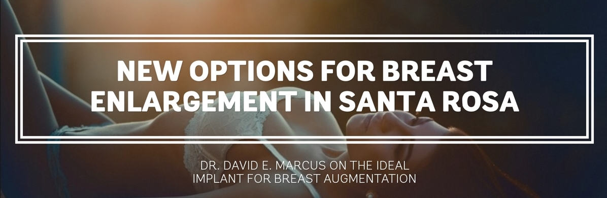 David Marcus Breast Augmentation Vancouver Plastic Surgery Breast Implants post