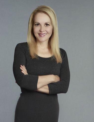 Constance M. Barone, MD
