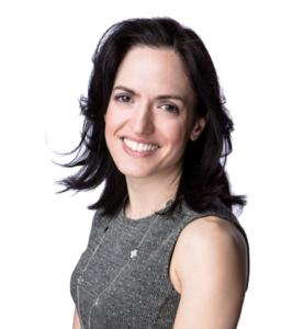 Dr. Sophie Bartsich